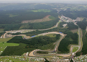 spa_francorchamps